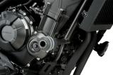 Custom Acces Sturzpads Honda CMX 500 Rebel