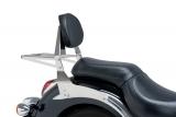 Custom Acces Syssybars Plane CL1 Honda CMX 500 Rebel