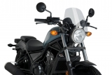 Puig Sportscheibe Honda CMX 500 Rebel