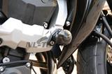 Evotech Street Defender Kit Kawasaki Z1000