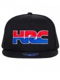 Honda Cap HRC