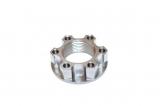 Titan Hinterrad Mutter Aprilia RSV 4 1100