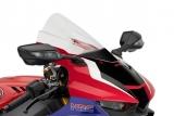 Puig Racingscheibe Honda CBR 1000 RR-R ST