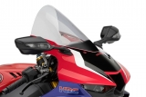 Puig Superbike Scheibe Honda CBR 1000 RR-R ST