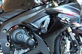 Evotech Street Defender Kit Suzuki GSX-R 600/750