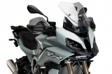 Puig Handschutzerweiterung Set BMW S 1000 XR