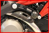 Evotech Street Defender Kit Ducati Monster 796