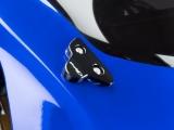 Puig Spiegelabdeckungen Yamaha R1