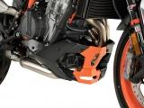 Puig Bugspoiler KTM Duke R 890