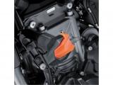 Puig Sturzpads R19 KTM Duke R 890