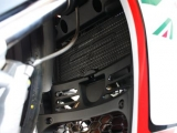 Performance Kühlerschutzgitter Aprilia RS4 125