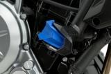 Puig Sturzpads R19 Suzuki GSR 600