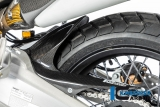 Carbon Ilmberger Hinterradabdeckung Ducati Scrambler 1100 Dark Pro