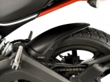 Puig Hinterradabdeckung Ducati Scrambler Café Racer