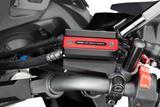 Puig Bremsflüssigkeitsbehälter Deckel Ducati Scrambler Full Throttle