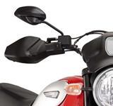 Puig Handschutz Set Ducati Scrambler Sixty 2