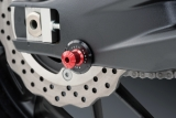 Puig Ständerpads Pro Ducati Multistrada 950
