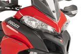 Puig Scheinwerfer Protektor Ducati Multistrada 1200 Enduro