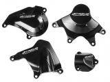 Extreme Motorschutz Set CNC BMW S 1000 RR