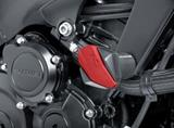 Puig Sturzpads R12 Ducati XDiavel