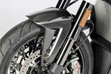 Carbon Ilmberger Vorderradabdeckung Ducati XDiavel