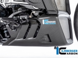 Carbon Ilmberger Motorspoiler Set Ducati XDiavel