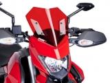 Puig Sportscheibe Ducati Hypermotard 939 SP