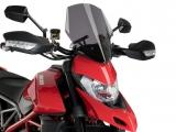 Puig Sportscheibe Ducati Hypermotard 950 RVE