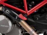Puig Sturzpads R12 Ducati Hypermotard 950 RVE