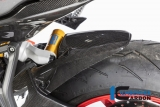 Carbon Ilmberger Hinterradabdeckung lang Ducati Supersport 939 S