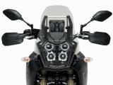 Puig Kit Höhenverstellbare Mechanik Yamaha Ténéré 700