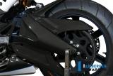Carbon Ilmberger Riemenabdeckung Buell 1125 CR / R