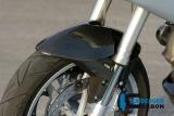Carbon Ilmberger Vorderradabdeckung Ducati Multistrada