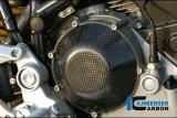 Carbon Ilmberger Kupplungsdeckel Ducati Multistrada