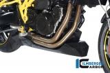 Carbon Ilmberger Motorspoiler Husqvarna Nuda 900