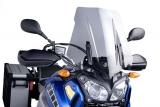 Puig Tourenscheibe Yamaha XT1200 Super Ténéré