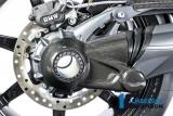 Carbon Ilmberger Kardangehäuse BMW HP2 Sport