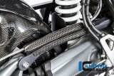 Carbon Ilmberger Bremsleitungsabdeckung BMW HP2 Sport