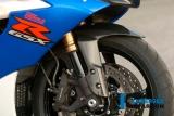 Carbon Ilmberger Vorderradabdeckung Suzuki GSX-R 1000