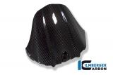Carbon Ilmberger Hinterradabdeckung Suzuki GSX-R 1000