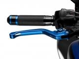 Puig Hebel Standard Yamaha XJR 1300