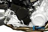 Carbon Ilmberger Zahnriemenantriebsabdeckung BMW F 800 S/ST