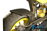 Carbon Ilmberger Kotflügel hinten BMW R 1200 S