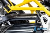 Carbon Ilmberger Bremsleitungsabdeckung BMW R 1200 S