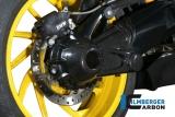Carbon Ilmberger Kardangehäuseabdeckung BMW R 1200 S