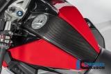 Carbon Ilmberger Tankabdeckung oben BMW K 1200 GT