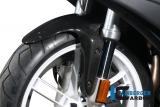 Carbon Ilmberger Vorderradabdeckung Buell 1125 CR / R