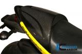 Carbon Ilmberger Soziusabdeckung Buell XB 9 S / SX
