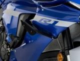 Puig Winglets Yamaha R1