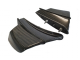 Carbon Winglets Ducati Panigale V4 SP